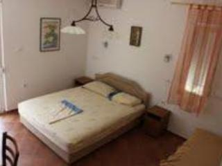 apartments Montenegro Risan scuckovic, Kotor