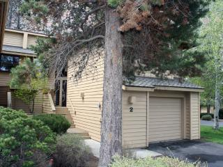 Fairway Village 02 ~ RA73322, Sunriver