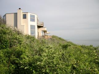 Spectacular 7 Bedroom Contemporary Beach House, Truro