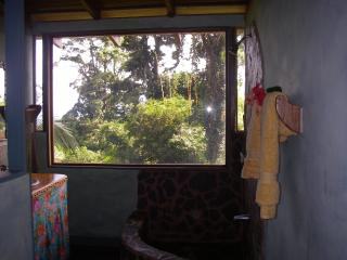 Cielomar Lodge and Jungle Preserve
