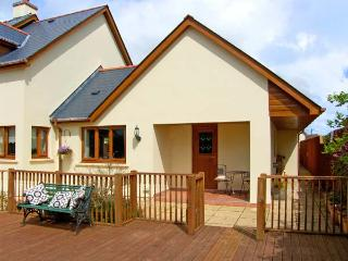 DEJA VU, romantic cottage in Cosheston, Ref 5100, Pembroke Dock