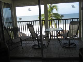 Life's a Beach, Fort Myers Beach