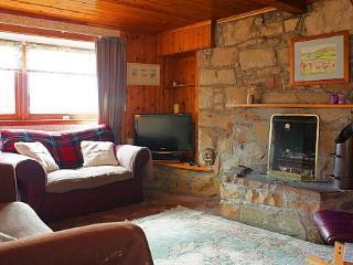 Mara Cottage, Schotse Highlands