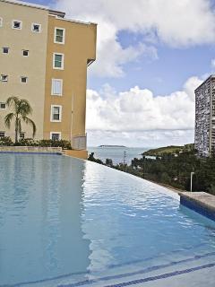 Main Pool ( 1 of 3 pools)