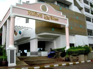 Private Beach Milford Condo Hua Hin - Pranburi