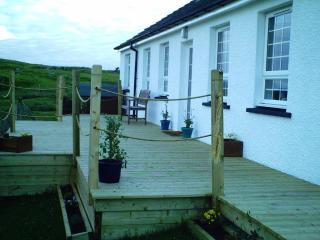 Lochan View Cottage