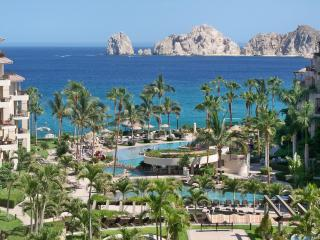Gorgeous 2 bedroom 3 bath Villa in Cabo San Lucas