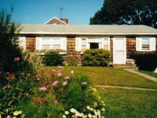 END OF SUMMER SPECIAL!! Vineyard Haven 2 bedroom end unit  condo