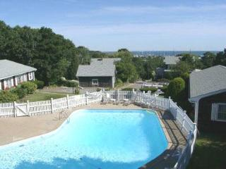 Vineyard Haven August/September special!!!