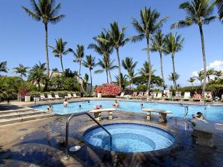 Maui Kamaole Best Family Value, Walk to the Beach!, Kihei