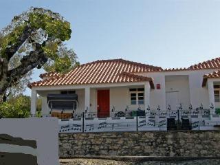 termas-da-azenha_Oliveira outside Oliveira