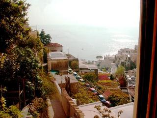 Antonio Apartment, Positano
