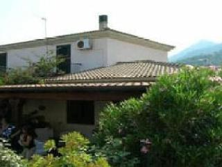 Holiday House in Sardinia, San Teodoro