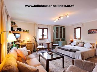 Appartement Fallnhauser - YOUR HOME AWAY FROM HOME