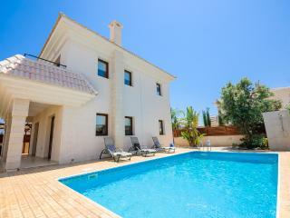 Oceanview Luxury Villa 080