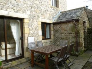 SPRINGARTH COTTAGE, Newby, Penrith