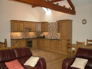 SYCAMORE COTTAGE, Ormside, Nr Appleby, Eden Valley