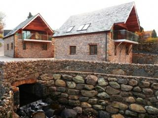 AIKBECK LODGE, Pooley Bridge