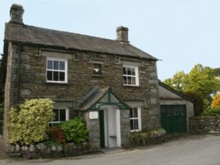 ANVIL COTTAGE, Near Sawrey, Nr Langdale