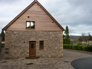 ELDERBECK LODGE, Pooley Bridge