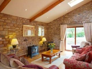 BEECH TREE COTTAGE, Forest of Bowland, Lancashire, Waddington