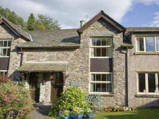 BOBBIN MILL COTTAGE, Crosthwaite