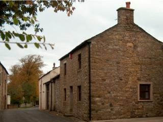 ELLWOOD HOUSE, Caldbeck, Nr Keswick