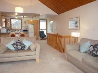 KESWICK BRIDGE 22, 2 bedroomed, Keswick, New Year week
