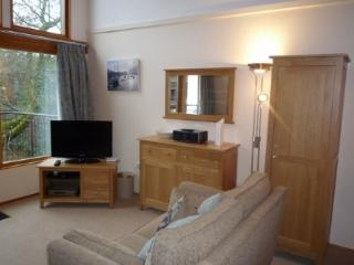 KESWICK BRIDGE 21, 2 Bedroomed, Keswick, New Year week