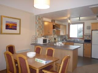KESWICK BRIDGE 6, 2 bedroomed, Keswick, Christmas and New Year weeks