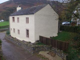 SCALES COTTAGE, High Lorton, Cockermouth