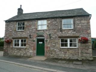 STABLE COTTAGE, Pooley Bridge