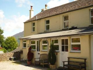 TALCOMB COTTAGE, Seldom Seen, Thornthwaite, Nr Keswick