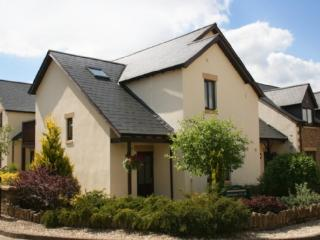 WHITBARROW HOLIDAY VILLAGE (18), Nr Ullswater, Cumbria