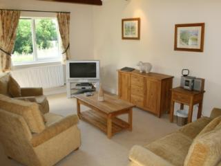 WHITBARROW HOLIDAY VILLAGE (26), Ullswater, Cumbria