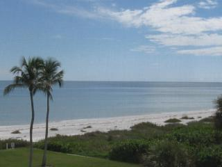 Sundial Resort B402 - Amazing Gulf View