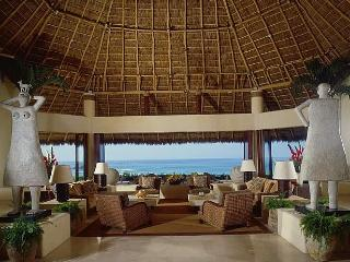 Four Seasons Punta Mita 2-3 Bedroom Residence Club