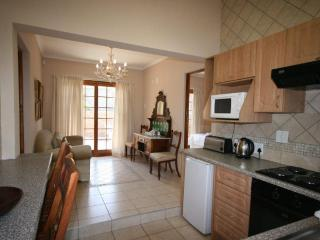 2 Bedroomed Self-catering , Fourways, Sandton, JHB