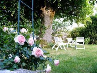 La maison du bouchonnier Gascogne France, Mezin