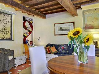 Lovely 2 Bedroom Flat in the Heart of Florence