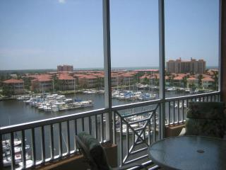 Harbor Towers  condo w/magnificent views !!, Punta Gorda