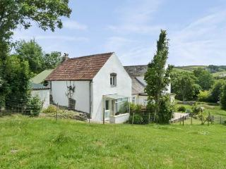 THE COTTAGE, pet friendly, country holiday cottage, with a garden in Parkham, Ref 8839