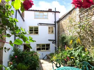 3 bedroom, 2 bathroom, beautiful relaxing cottage, Kirkbymoorside