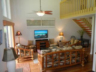 Princeville Condo, Great Location, Highly Rated