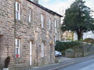 STONEBOWER COTTAGE, pet-friendly, character holiday cottage, with woodburning