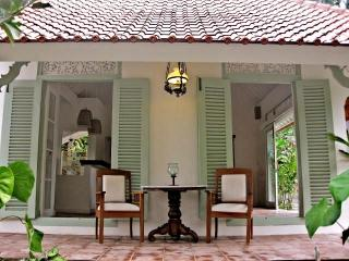 Villa Manis Ubud, Charming and quiet 1BR Villa