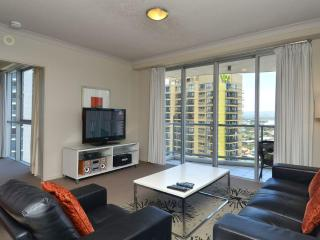 Chevron Towers Absolute Luxury all around you, Surfers Paradise