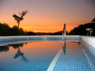 Unique House-Super View-Pool-Short Walk to Beach