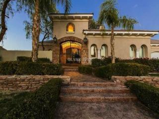 The  Jamaican Luxury Estate