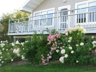 Sea Meadow Cottage, Bayfield, Antigonish County NS